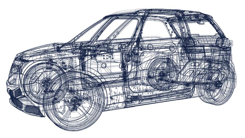 EXEON-Mobility-&-Transportation-02