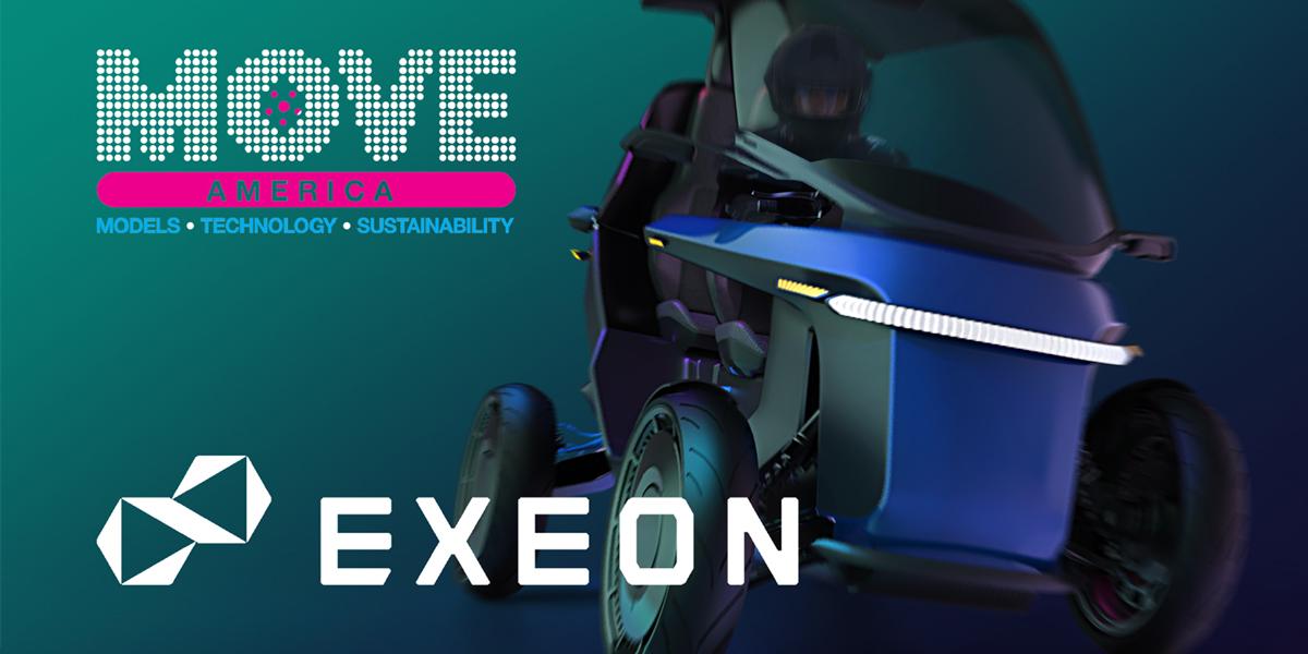 EXEON-MOVE-America-2021-www